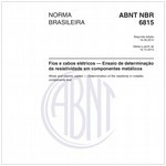 NBR6815