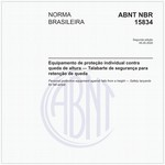 NBR15834