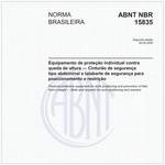 NBR15835
