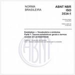 NBRISO3534-1