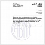 NBR15848
