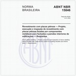 NBR15846
