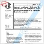 NBR6674