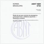 NBR6750
