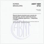 NBR6752