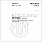 NBR15860-2