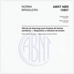 NBR15857