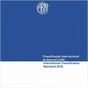 CIN/ICS de 07/2010