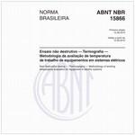 NBR15866