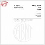NBRISO1629