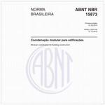 NBR15873