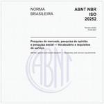 NBRISO20252