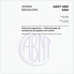 NBR9494