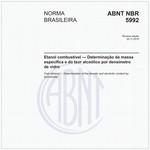 NBR5992