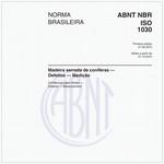 NBRISO1030