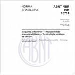 NBRISO16714