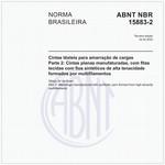 NBR15883-2