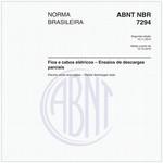 NBR7294