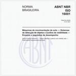 NBRISO16001