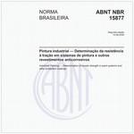 NBR15877