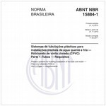 NBR15884-1