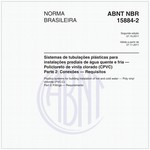 NBR15884-2