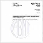 NBR7295