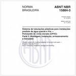 NBR15884-3