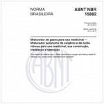 NBR15882