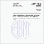 NBR15888