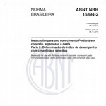 NBR15894-2