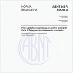NBR15560-3