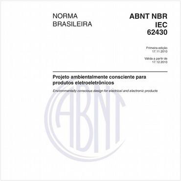 NBRIEC62430 de 11/2010