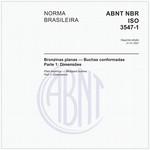 NBRISO3547-1