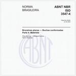 NBRISO3547-4
