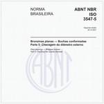 NBRISO3547-5