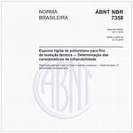 NBR7358