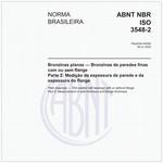 NBRISO3548-2
