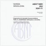 NBRISO9241-11