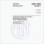 NBR15146-1