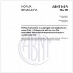 NBR15919