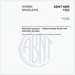 NBR7353
