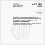 NBR15923