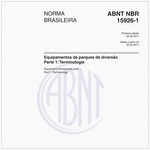 NBR15926-1