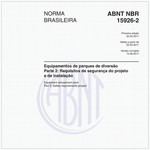NBR15926-2