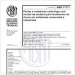 NBR11711