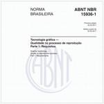 NBR15936-1