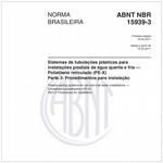 NBR15939-3