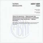 NBR7334
