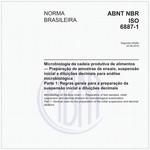 NBRISO6887-1